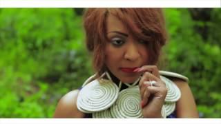 Viviane Chidid   Wuyuma (Clip Officiel)