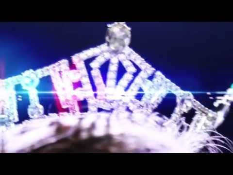 Opening Video for Miss South Carolina Telecast Night