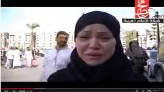 getlinkyoutube.com-الوجه الحقيقي للمعارضة الجزائرية