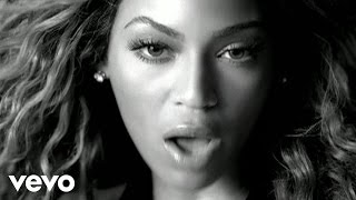 Beyonc - Suga Mama