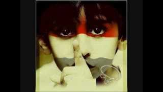 getlinkyoutube.com-وحوش اليمن - الرجل فينا بجيش Kawi Ft. Mc.Nio, WaliD & RaaD