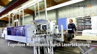 Vorschau: MS Schuon: Der Möbelhersteller im Fokus