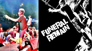 getlinkyoutube.com-Funeral Remain - Bosan