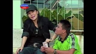 getlinkyoutube.com-Hai Di Tim Nhan Tai (Kieu Oanh, Anh Vu, Thuy Nga, Thanh Phuong)