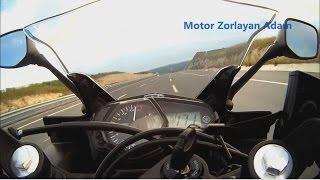 getlinkyoutube.com-yamaha yzf r25 top speed 194 km