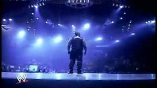 "getlinkyoutube.com-Wrestlemania 27 Official Theme Song ""Written In The Stars"" By Tinie Tempah"
