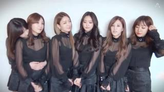 getlinkyoutube.com-apink funny and cute moment 2015