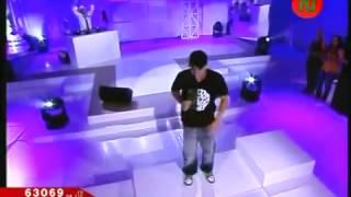 اجمل اغنية لطفي دوبل كانون 2016