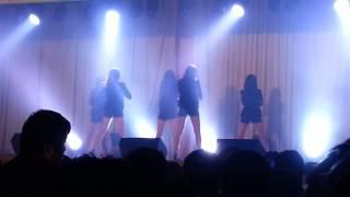 getlinkyoutube.com-2013/5/23 경공축제 관광고댄스팀초청!