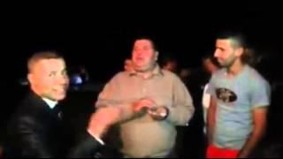 getlinkyoutube.com-CHEB HAMOUDI خولة قايس