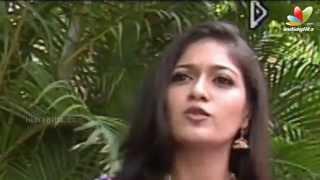 Vamshoddaraka Film Press Meet | Raghavendra, Meghana Raj | Latest Kannada Movie