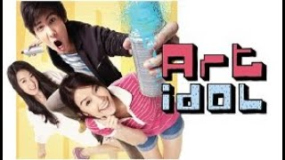 getlinkyoutube.com-Full Thai Movie: Art Idol (English Subtitle)