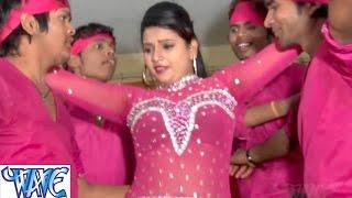 getlinkyoutube.com-तनिके निहुर के - Maal Hiya Kurkura - Bhojpuri Hot Songs 2015 HD