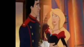 getlinkyoutube.com-Non/Disney - You should have lied