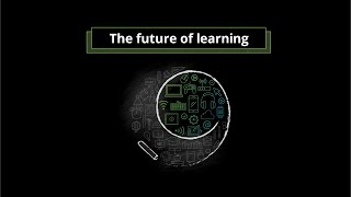 Digital Education: The future of learning