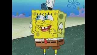 "getlinkyoutube.com-Spongebob ""Turn down for what"""