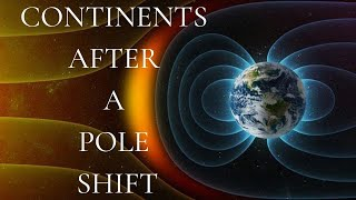 getlinkyoutube.com-The Continents After a Pole Shift: A Theory of a Future Earth