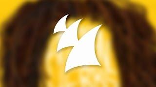 getlinkyoutube.com-1 World & Bob Marley - African Herbsman (ADroiD & Lotus Remix)