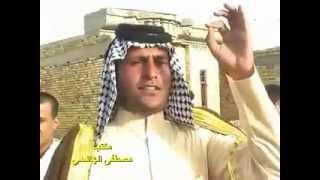 هوسات تخبل البصرة والعمارة وبغداد والناصرية 07712646241