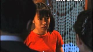 getlinkyoutube.com-蝉の女 愛に溺れて[R-15指定] DVD発売【告知】