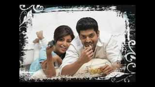 getlinkyoutube.com-Gurmeet and Debina @Gurmeet-Debina~~LOVEBIRDS**