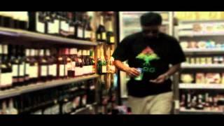 Dj smoke feat cassidy (x-men) - En 16/9