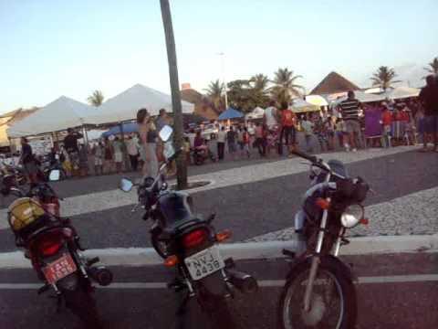 aracaju moto fest na orla 2012 0001