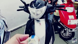 New Electric Bike In *35,000* rupees MADE IN INDIA