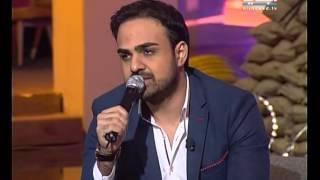 "getlinkyoutube.com-بعدنا مع رابعة-  هيثم الشوملي ""هدي يا بحر هدي"""