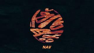 getlinkyoutube.com-NAV - Some Way ft. The Weeknd (Official Audio)