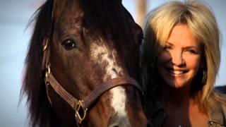 """getlinkyoutube.com-Blazing Hot: """"The Ride of a Lifetime"""""""