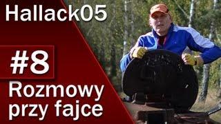getlinkyoutube.com-Rozmowy przy Fajce :) #8  hallack05