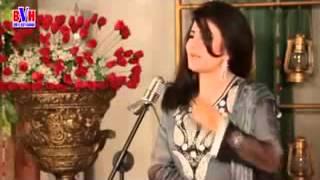 getlinkyoutube.com-Nazia Iqbal New Ghazal Album   Zra Liwane   No1 Da Zargi Loba
