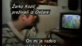 getlinkyoutube.com-Vukovar 6
