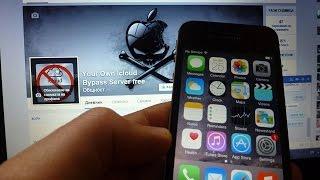 getlinkyoutube.com-bypass all device all IOS !!! remove icloud !!!