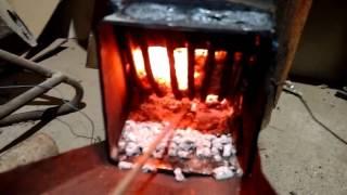 getlinkyoutube.com-гравитачна пелетна горелка ДИМА