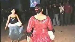 getlinkyoutube.com-Hamma Mnassri -  gasba louiza 3ini nou7i.mp4