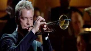Chris Botti - Ave Maria and Caruso [HQ]