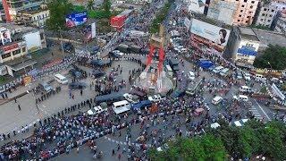 getlinkyoutube.com-মৃত্যুপুরী নারায়ণগঞ্জ: