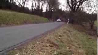 getlinkyoutube.com-Sportauspuff VW Golf 7 R DSG by asg-sound V3