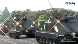getlinkyoutube.com-Armed Forces of the Philippines - Hell March