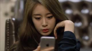 getlinkyoutube.com-[TRAILER] Boyfriends For Rent - Jiyeon, Taehyung, Siwan, Sehun, Mingyu, Myungsoo, Baekhyun.