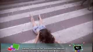 getlinkyoutube.com-CAMILA UCKERS MOSTRA COMO É O CARNAVAL DE FORTALEZA | js!