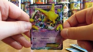 Free Pokemon Cards by Mail: Pokemon Player97
