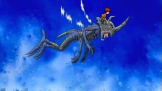 getlinkyoutube.com-Digimon Adventure Capitulo 1