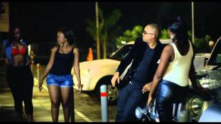 Chege  - Chapa Nyingine ( Official Video)