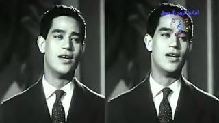 getlinkyoutube.com-يا واحشنى  -  محرم فؤاد