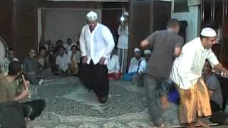 getlinkyoutube.com-Syekh Lukman Alkatiri - Samar
