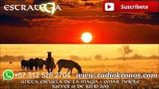 getlinkyoutube.com-ESTRATEGIA