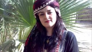 getlinkyoutube.com-Iran Kermanshah